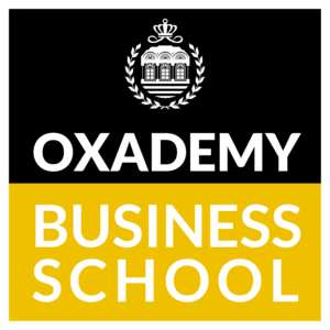Oxademy Business School