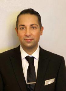 Faisal Satti