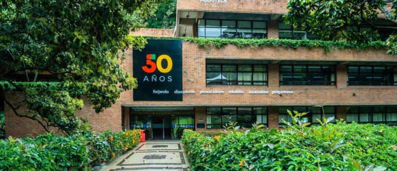 Universidad Francisco Marroquín (UFM) in Guatemala